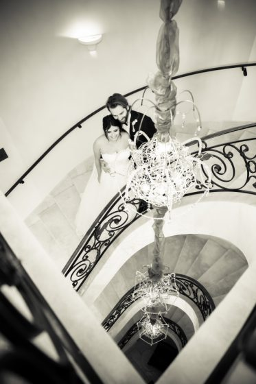 Hochzeitsfotograf_Salzburg_Schloss_Fuschl_A0869