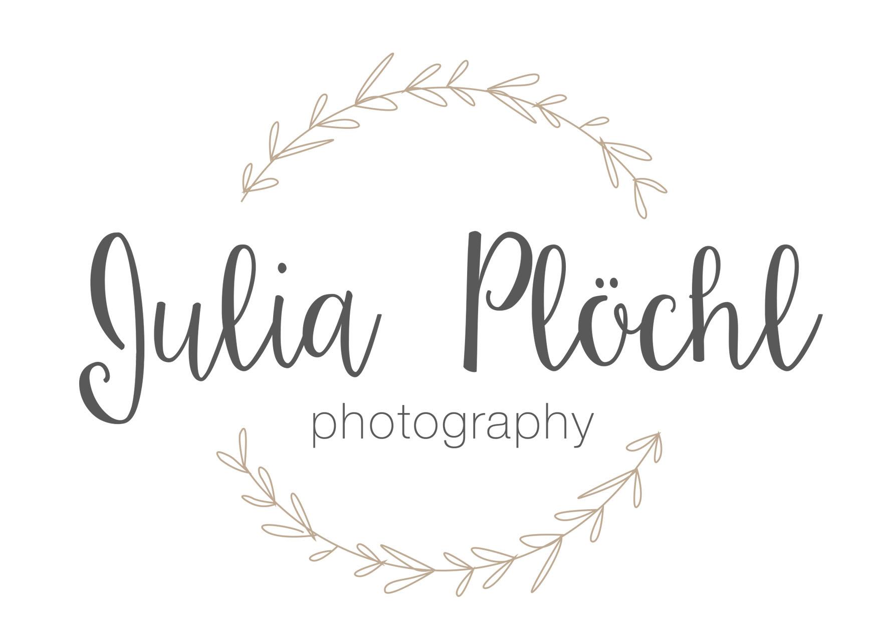 Julia_Plöchl_RZ