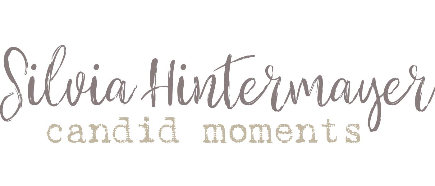 Logo-2017-Silvia-Hintermayer_zentriert