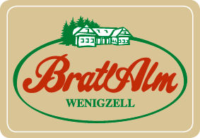 Logo-BratlAlm_72dpi_RGB