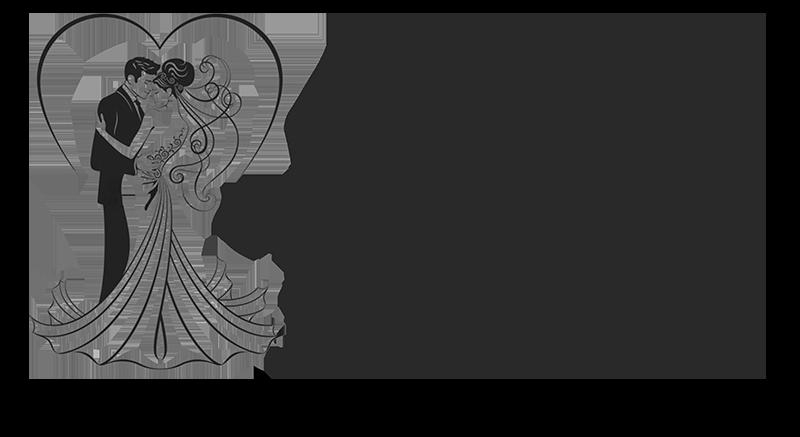 Logo-Hochzeitsgschichtn
