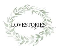 Lovestories_E-Mail