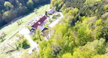 Gasthaus Steinerhof