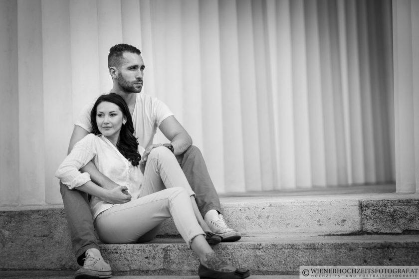Paarfotoshooting_Wien_88