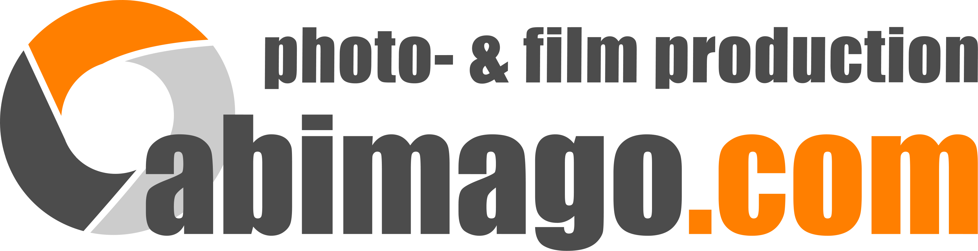 abimago-logo-print