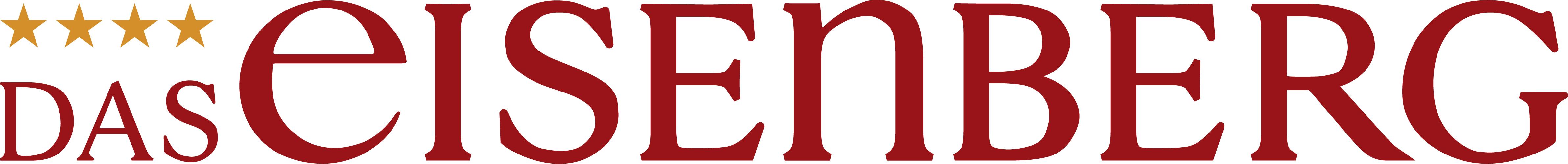 eisenberg_logo