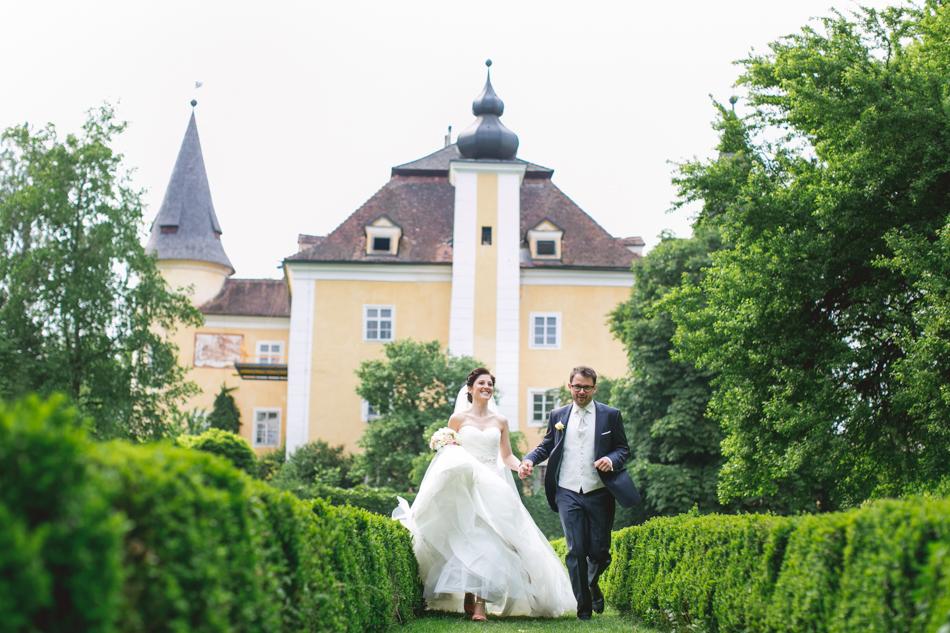 Schritt 1: Die Hochzeitslocation – Welche passt am besten zu uns?