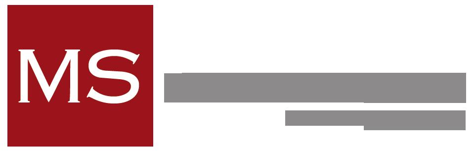 logo14-hochzeitsfotograf