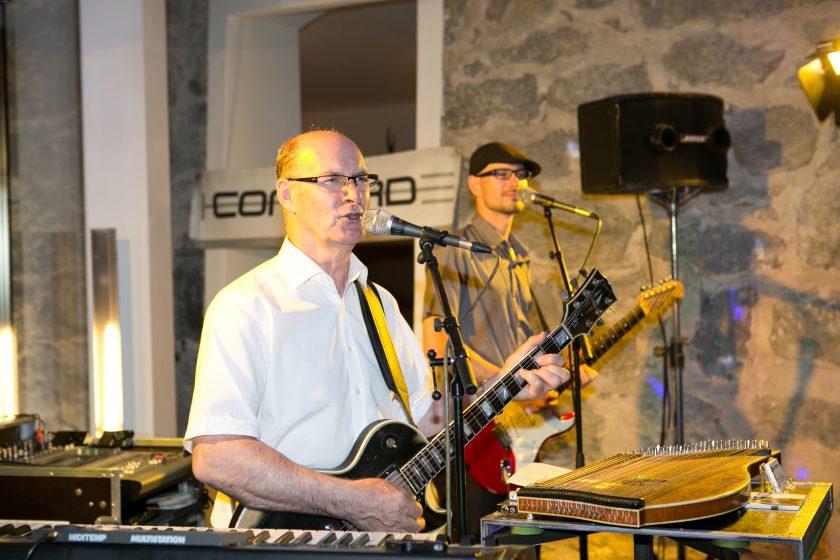Concord Live (2)