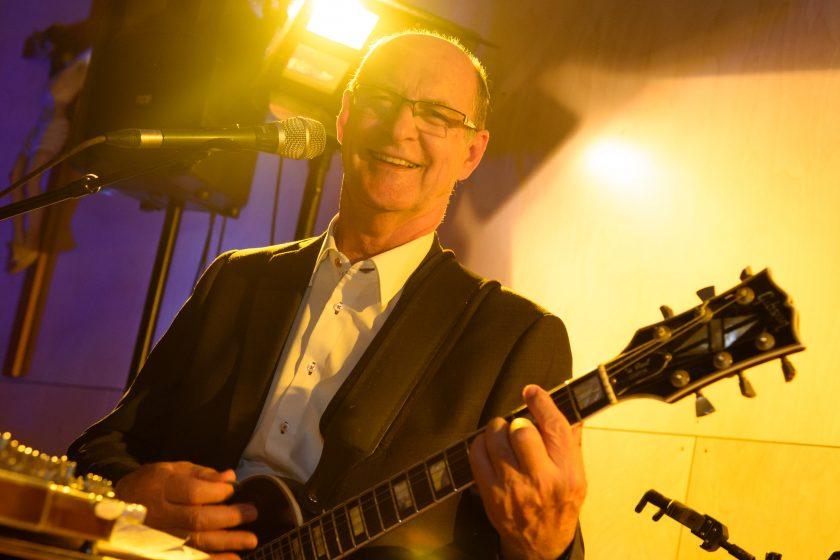 Concord Live (4) Gerhard