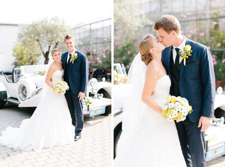 Hochzeitsfotograf_Bridelights_Burgenland_Eisenstadt032