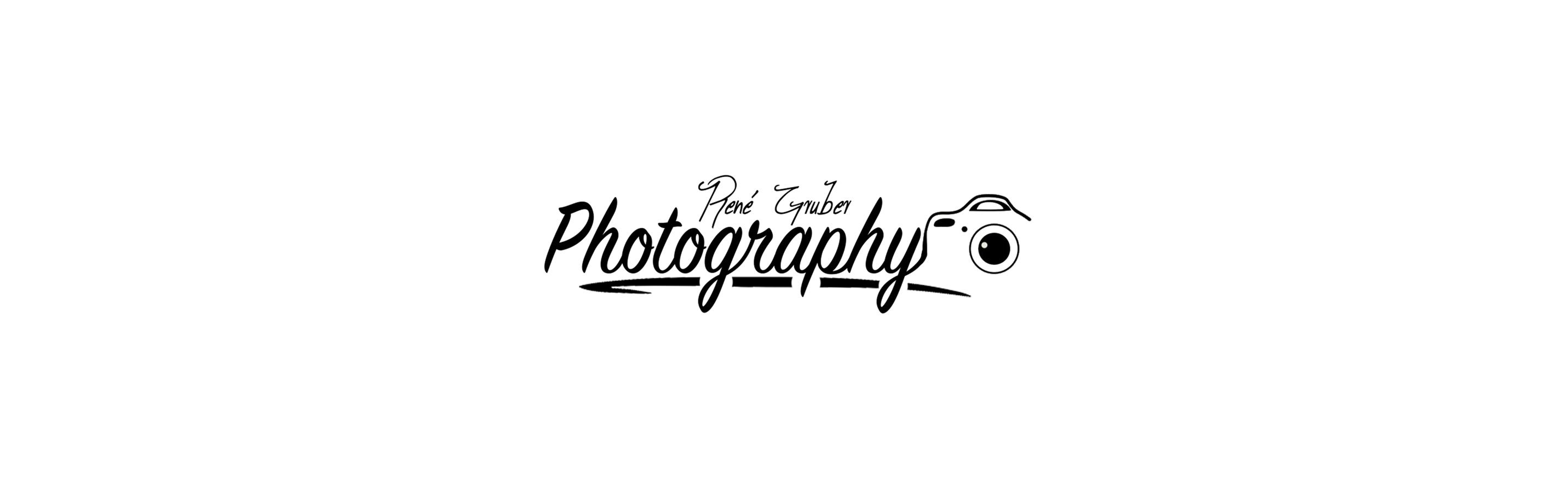 Logo_schwarz_instagram