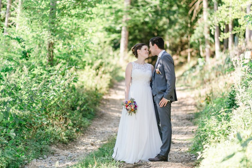 andrea staska photography_Highlights_Christina_und_Philipp-3756