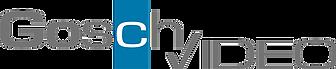 goschvideo-logo