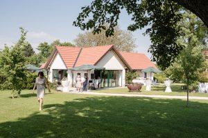 hofgarten-gerersdorf