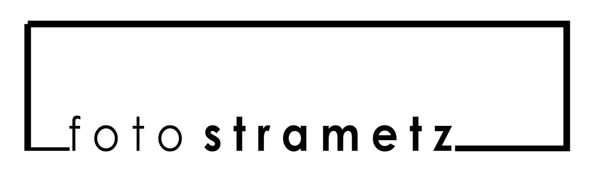 logo neu mail kopieren Kopie kopieren