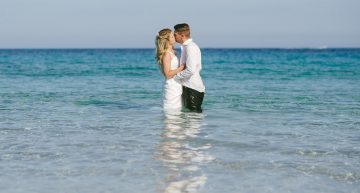 menorca-wedding-photographer-55