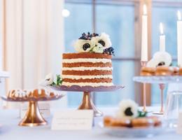 VENUS WEDDINGS