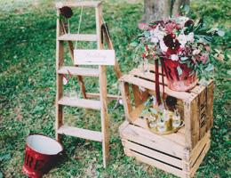 WEDDING BAZAAR VIENNA