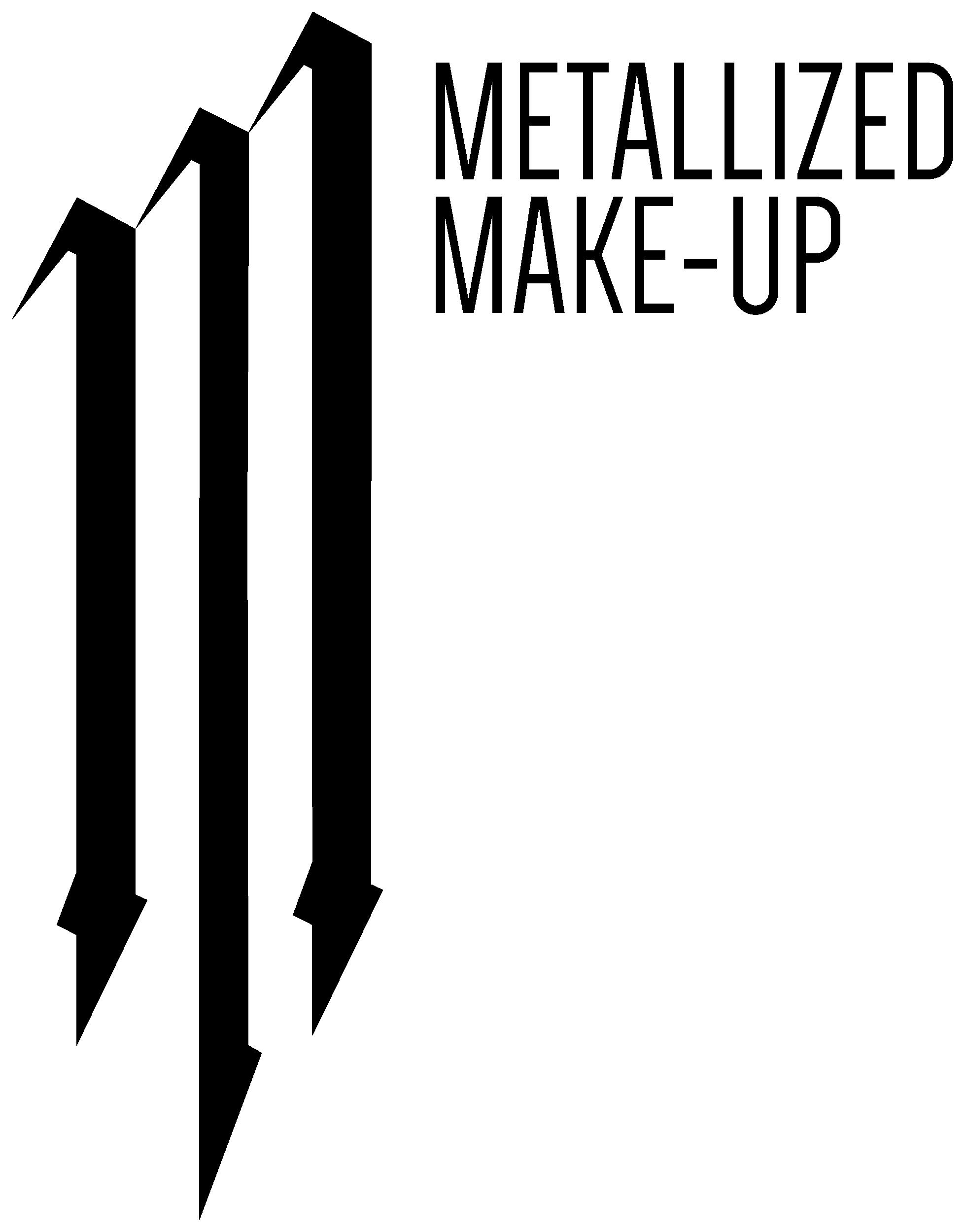 170215_MM_Logo_Metallized schwarz + Logo Zusatz