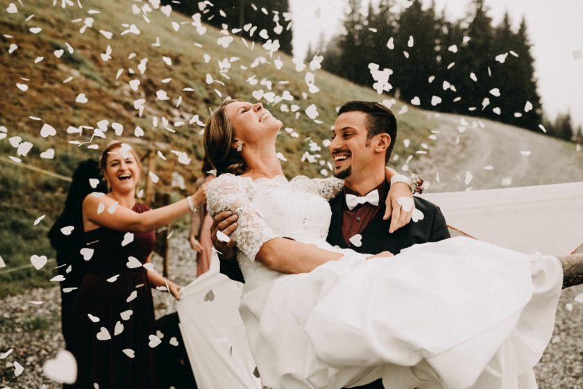 Andreas_Schuller_Hochzeitsfotograf_Österreich