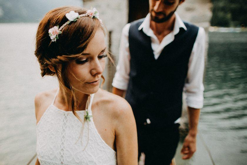 AnnaPatrick_Andreas_Schuller_Hochzeitsfotograf-4