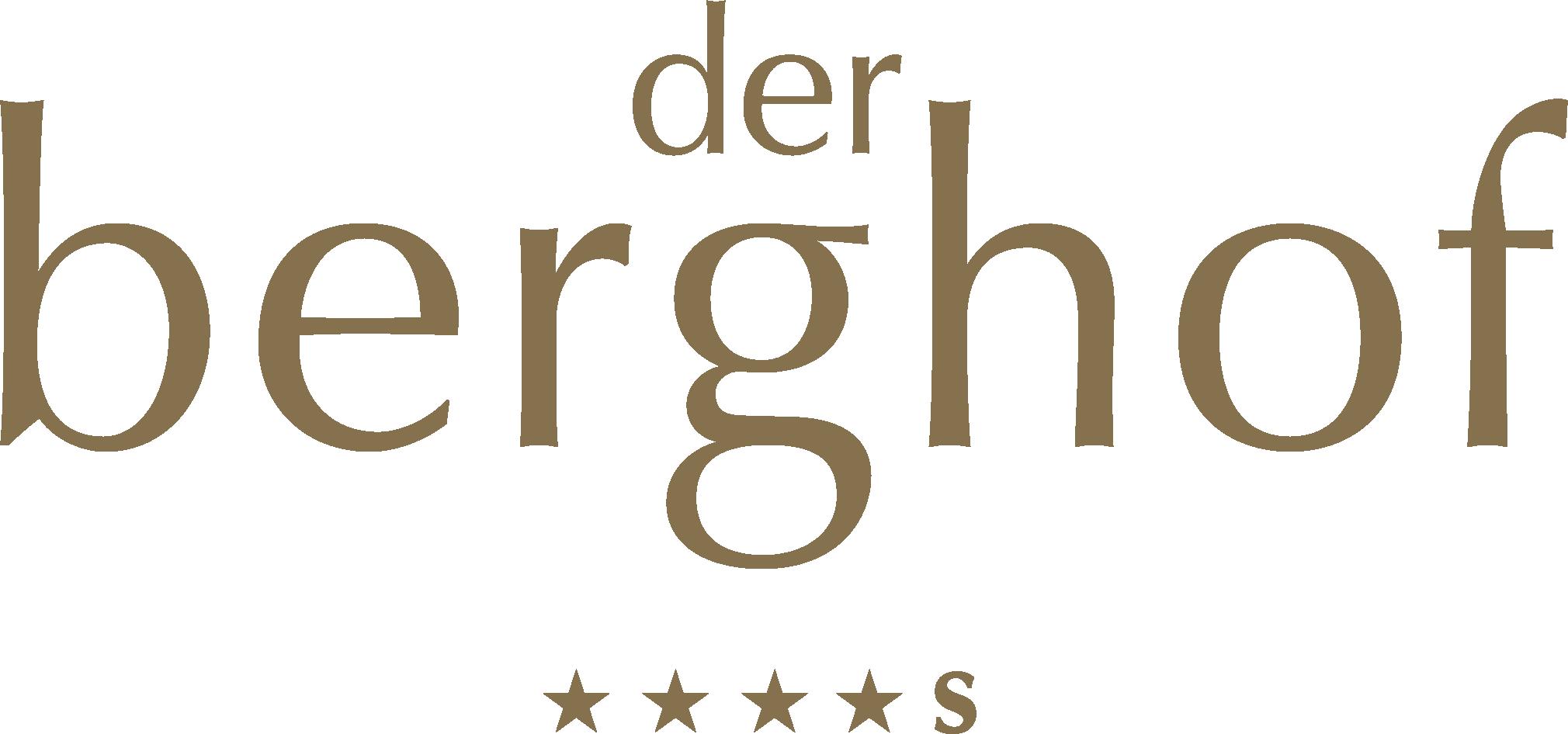 Berghof-Logo_Gold_P