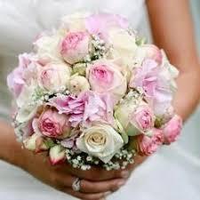 Blütenwerk Schenken mit Stil