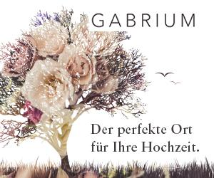Gabrium_Banner_300x250