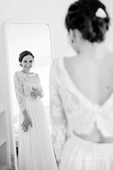 Hochzeit A & D Seelensachenfotografie-31