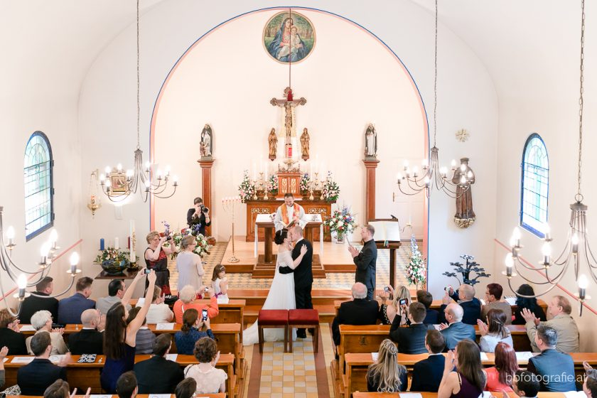 Hochzeitsfotografie-Wien-Portfolio-1