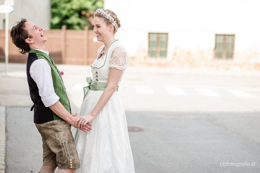 Hochzeitsfotografie-Wien-Portfolio-10