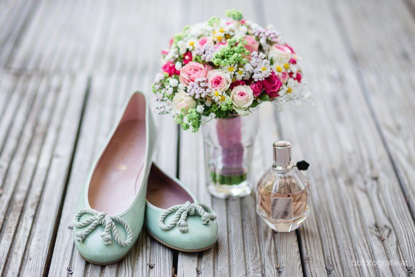 Hochzeitsfotografie-Wien-Portfolio-11