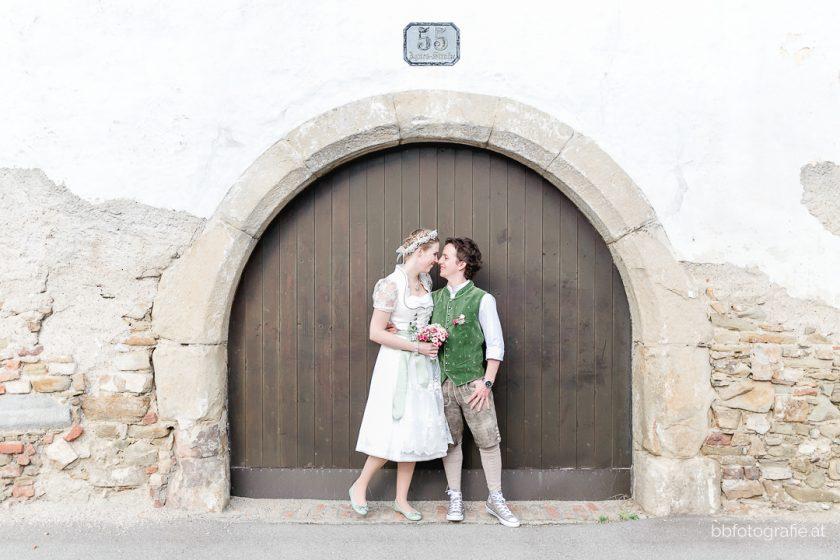 Hochzeitsfotografie-Wien-Portfolio-12