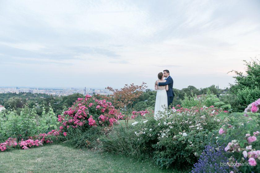 Hochzeitsfotografie-Wien-Portfolio-14