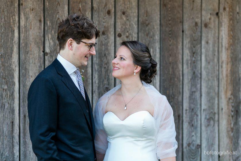 Hochzeitsfotografie-Wien-Portfolio-15