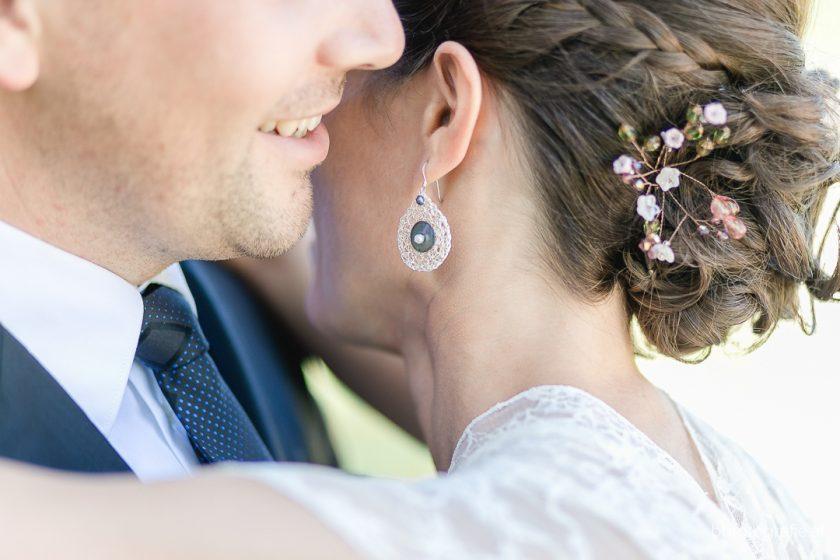 Hochzeitsfotografie-Wien-Portfolio-17
