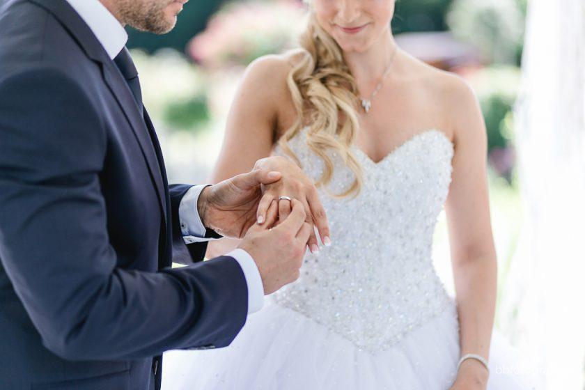 Hochzeitsfotografie-Wien-Portfolio-19
