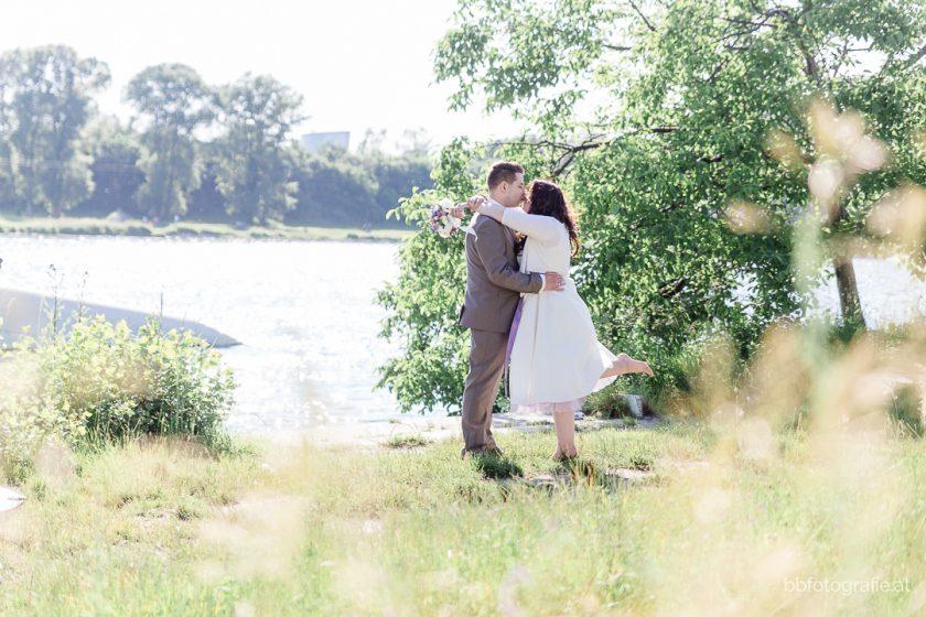 Hochzeitsfotografie-Wien-Portfolio-20