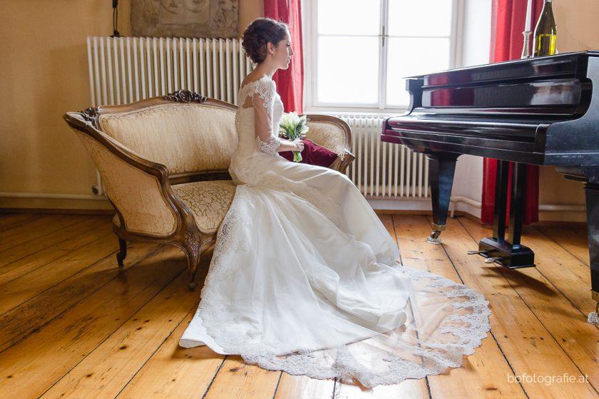 Hochzeitsfotografie-Wien-Portfolio-22