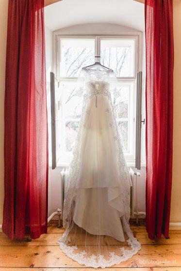 Hochzeitsfotografie-Wien-Portfolio-23