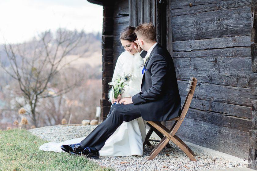 Hochzeitsfotografie-Wien-Portfolio-24