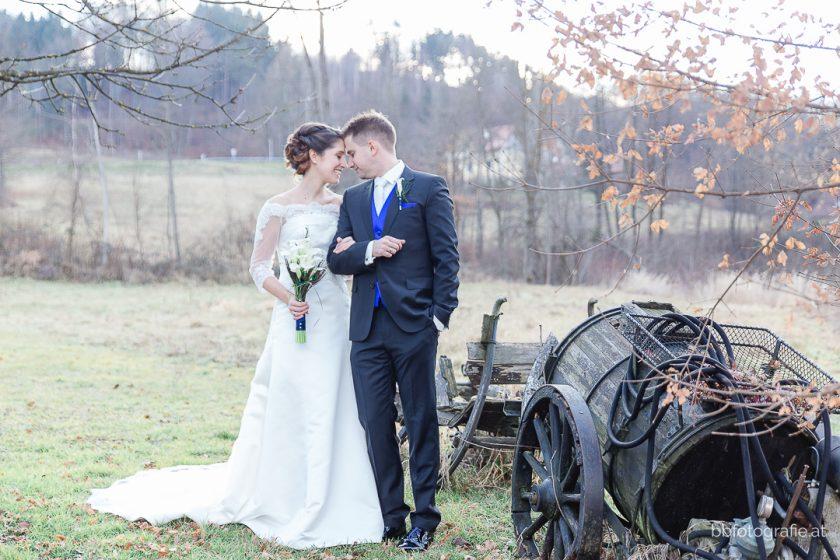 Hochzeitsfotografie-Wien-Portfolio-25