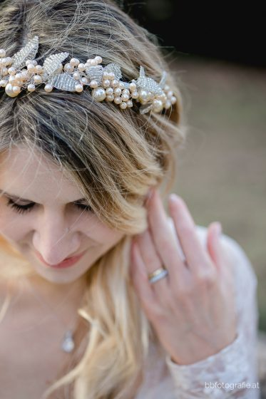 Hochzeitsfotografie-Wien-Portfolio-26