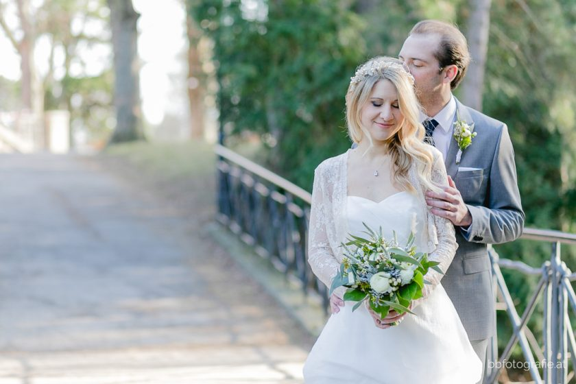 Hochzeitsfotografie-Wien-Portfolio-28