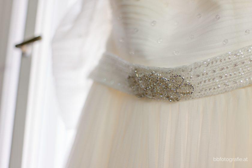 Hochzeitsfotografie-Wien-Portfolio-3