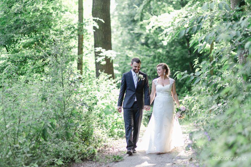 Hochzeitsfotografie-Wien-Portfolio-30