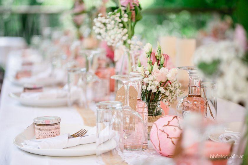 Hochzeitsfotografie-Wien-Portfolio-31