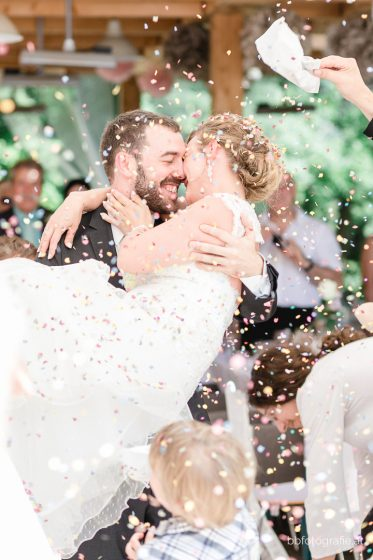 Hochzeitsfotografie-Wien-Portfolio-32