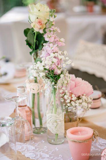 Hochzeitsfotografie-Wien-Portfolio-33